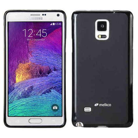 Melkco Poly Jacket Samsung Galaxy Note 3 Neo Bla Original 1 samsung galaxy note 4 accessories gadgets 4 geeks