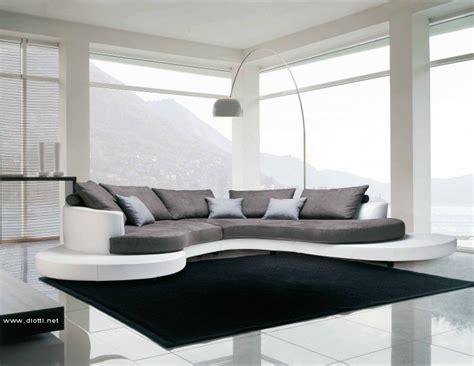 diotti divani divano florida componibile curvo diotti a f arredamenti