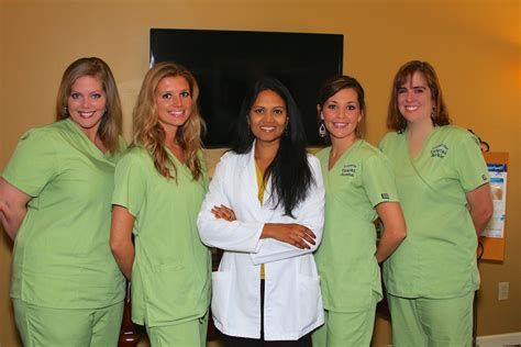 comfort family dental our team best center point roebuck trussville