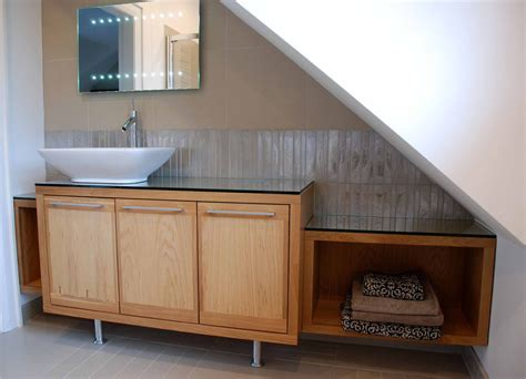 bespoke kitchen furniture sydney gilfillan bespoke kitchens bedrooms limavady
