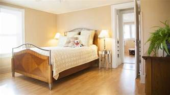 Clean Bedrooms tips to cut clutter and get a clean house angie s list