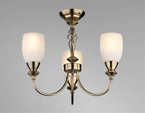 Replace The Drive Pull Chain Ceiling Light John Robinson Chain Ceiling Light