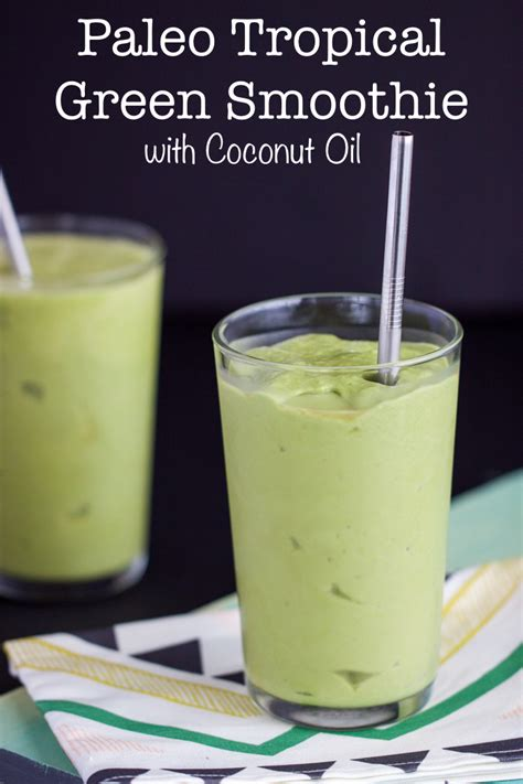 Coconut Oil Giveaway - benefits of coconut oil recipes giveaway rubies radishes