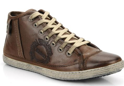 Chaussures Kickers by Chaussure Homme Kickers Ziloo Fr