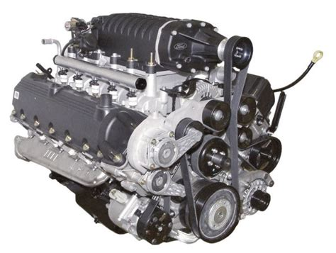 The good, the bad and the ugly about hydrogen internal combustion engines Ecofriend