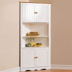 Top Corner Kitchen Cabinet 3 Types Of Space Saving Clothes Hangers For Closets