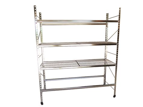 healthcare storage systems medical shelving solutions nz