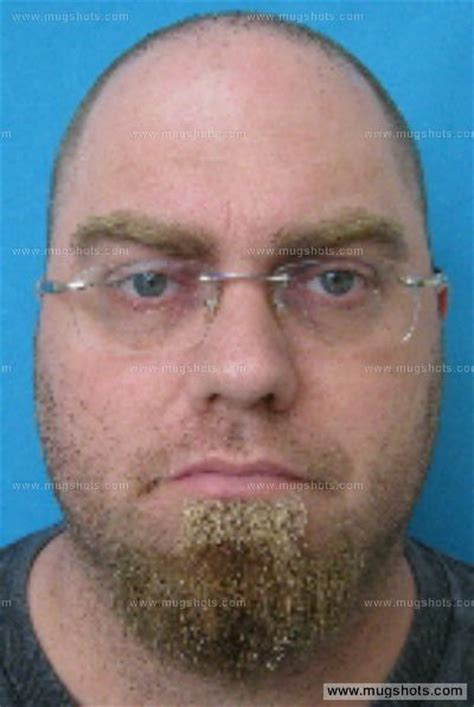 Butte County Arrest Records Chad Allan Quinnell Mugshot Chad Allan Quinnell Arrest Butte County Ca Booked