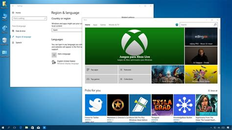 instapic windows apps on microsoft store how to change your windows store region settings windows