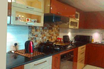 modular kitchen installation interior decoration kolkata kolkata furniture top furniture manufacturer designers