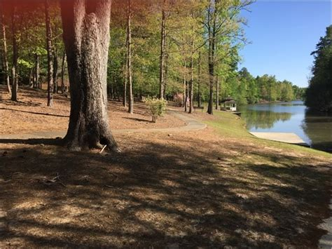 boats for sale in north alabama highland lakes subdivision real estate homes for sale in