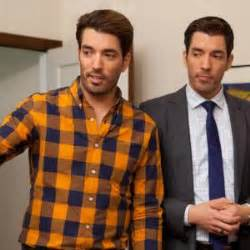 drew and jonathan scott net worth jonathan silver scott net worth salary income assets