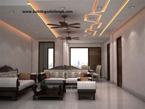 amazing easy   gypsum ceiling design