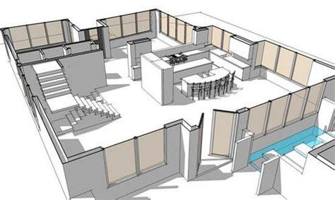 Comment Dessiner Un Plan De Maison 4240 by Comment Dessiner Un Plan De Maison En Perspective