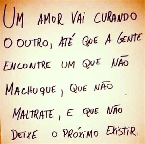 imagenes de amor y amistad en portugues imagens de amor com frases em portugues imagens de amor