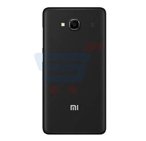 Xiaomi Redmi 3 2 16gb Baby Skin Matte Colour Black 1 buy xiaomi redmi 2 smartphone black 16gb dubai uae