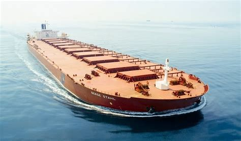 biggest boat ever sunk biggest ship in the world largest ships maritime connector