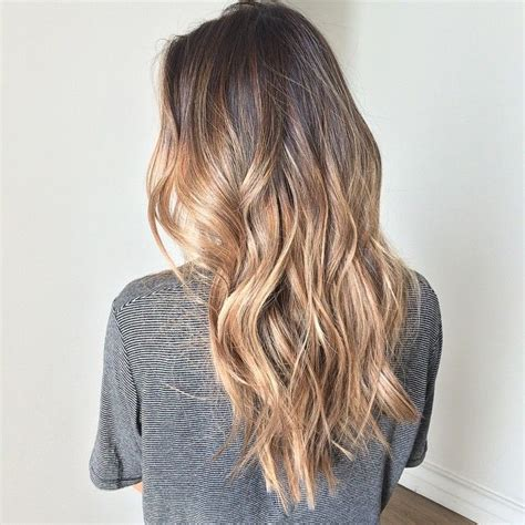 How To Retouch The Ombre Hair Style   194 best images about hair colour styles on pinterest
