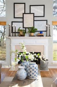 Wall Hung Bookshelf As Seen On Hgtv S Fixer Upper Decorating Ideas