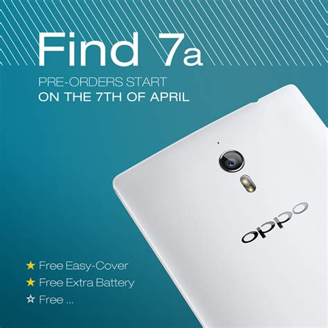 forgot pattern on android lollipop oppo find 7a en pr 233 commande le chinois multiplie les