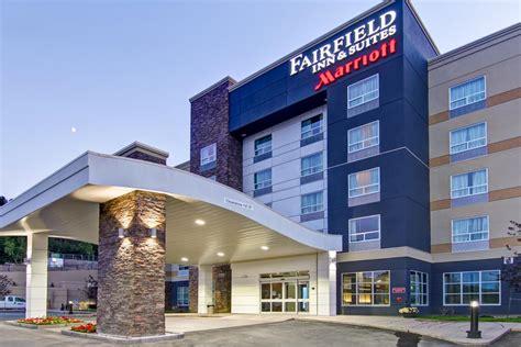 fairfield inn by marriott reservations fairfield inn kamloops canada booking