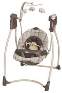 graco baby swing baby swing baby bottle coolers