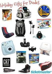 gifts for 16 year boys gift guide 2016 dude approved gifts for boys