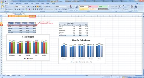 rest template exle excel services rest api in sharepoint 2010 exle