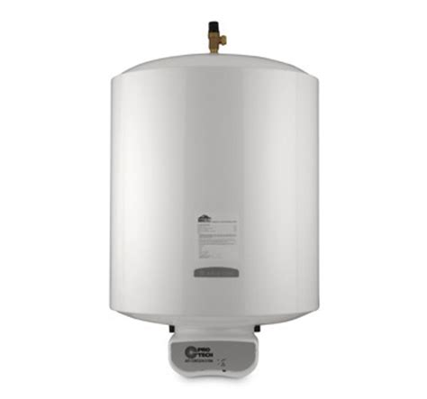 Water Heater Ariston 100 Liter st100 wall hung unvented water heater ariston uk official