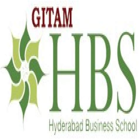 Mba Marketing Courses In Hyderabad by Mba Fees Hyderabad Business School Hyderabad Mba
