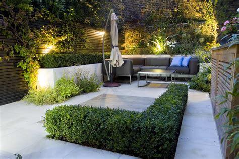 modern solar l post outdoor hanging porch lights landscape lighting kits mid