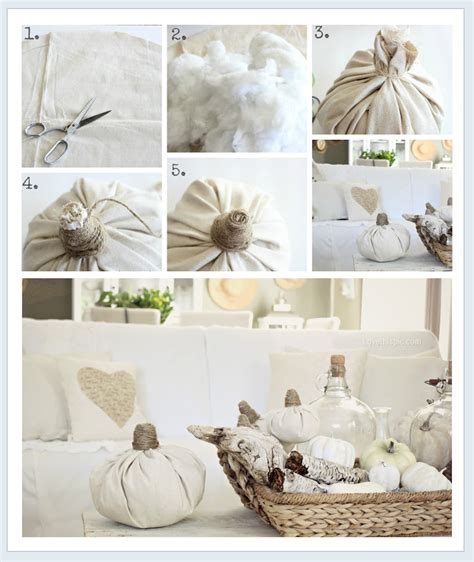decor ideas diy diy decor