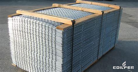 rete elettrosaldata zincata per gabbie pannelli di rete elettrosaldata per gabbie home