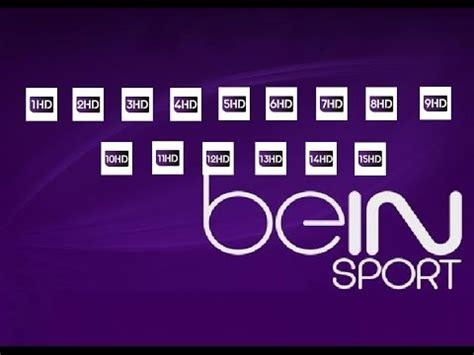 bein sport mobile free iptv list bein sport today 25 04 2017 iptv list m3u8