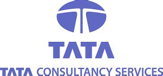Mba And Company Consultancy Ltd by Quot Tcs Quot Walk Ins For 2012 2013 Freshers On 20 24th May