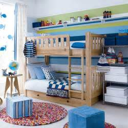 Boys Bedroom Decor Ideas Boys Bedroom Design Ideas My Home Rocks