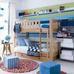 Kids Bathroom Ideas For Boys And Girls » Home Design 2017