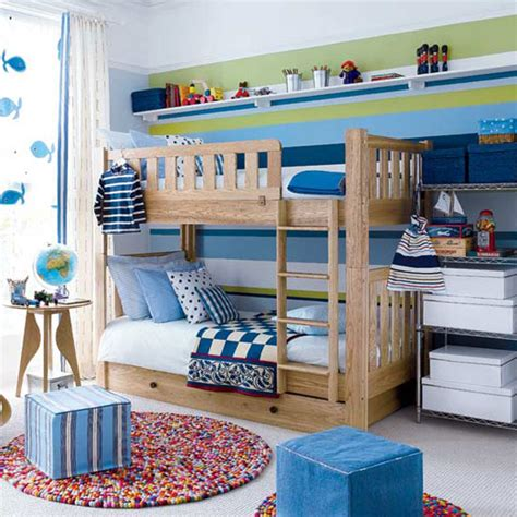 Boy Toddler Bedroom Ideas | boys bedroom design ideas my home rocks