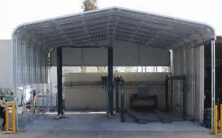 steel carports steel carport