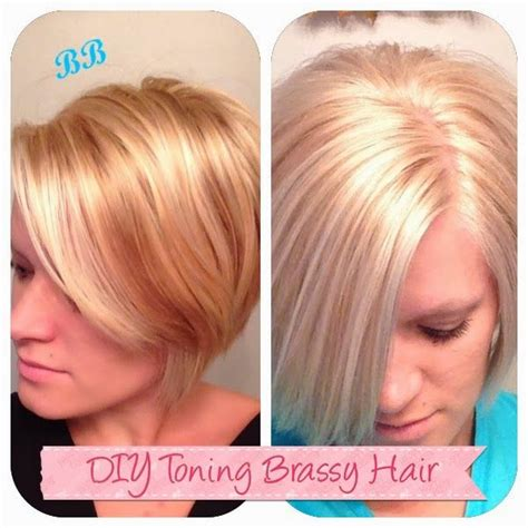 toner after bleaching copper hair 25 best ideas about toner for blonde hair on pinterest