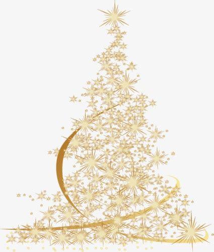 golden christmas tree christmas golden christmas tree