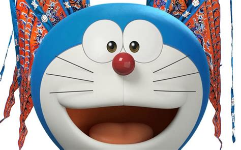 wallpaper doraemon stand by me iphone stand by me ドラえもん映画のhdの壁紙 壁紙のプレビュー 10wallpaper com