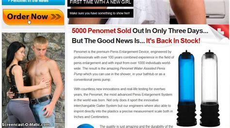 how can make my penis big malehelptreatmentcom penis pump review can penomet penis pump make your penis