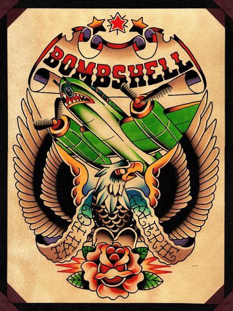 koi ink tattoo saskatoon bombshell tattoo galerie saskatoon tattoo expo