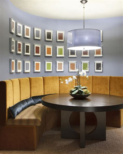 room wall 14 smart design ideas for underused basements hgtv s decorating design hgtv