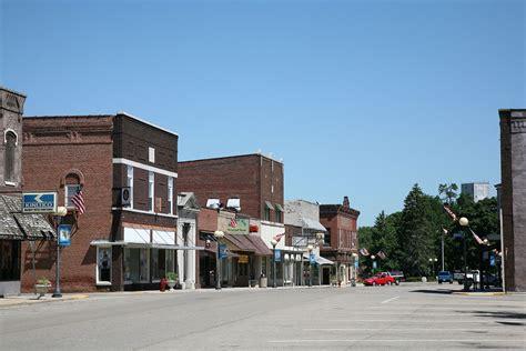 Free Search In Illinois Farmer City Illinois
