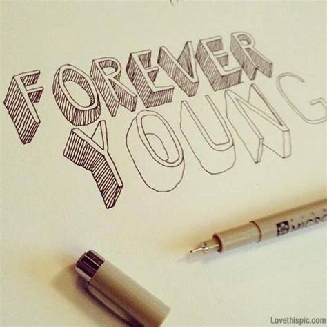 doodle writing forever pictures photos and images for