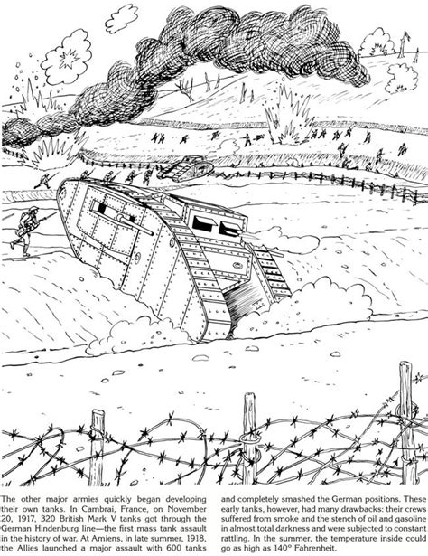 ww2 plane coloring pages printable ww2 best free