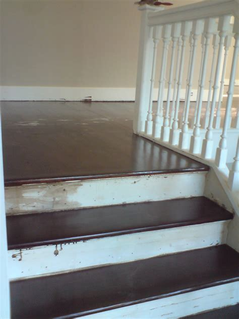 Installing Laminate Flooring On Stairs Easy Installing Laminate Flooring On Stairs Robinson House Decor