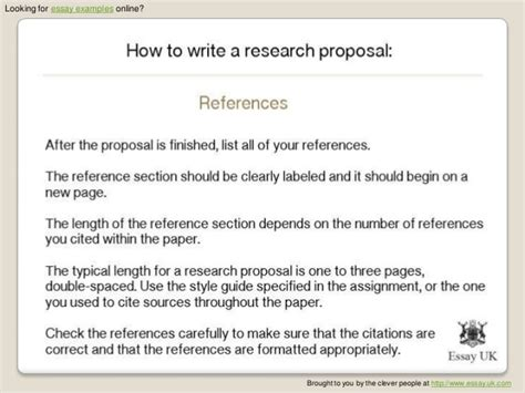 how to write objectives for a research paper exle essay objective resume computer